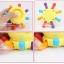 ของเล่นเขย่าเสริมพัฒนาการ 10 ชิ้น Huile Baby Rattles thumbnail 6