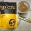 กาแฟไฮปูชิโน Hypuccino Instant Coffee Mix ลดน้ำหนัก ลดหน้าท้อง กระชับสัดส่วน thumbnail 2