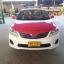 แท็กซี่มือสอง Altis J NGV ปี 2013 เหลือวิ่ง 6 ปี เกียร์ธรรมดา thumbnail 4