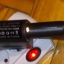 ปลั๊กแปลงไฟบ้านเป็นไฟรถ 220V AC to 12V DC Car Cigarette Lighter Wall Power thumbnail 2