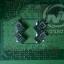 ตัวเก็บประจุ Capacitor 2.5V 330UF SMD thumbnail 4