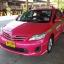 แท็กซี่มือสอง Altis J NGV ปี 2012 thumbnail 5