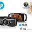 กล้องติดรถยนต์ HP F270 thumbnail 3