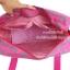กระเป๋าสัมภาระคุณแม่ลายรถเข็น (ขนาด17x41x30cm) thumbnail 12