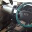 Altis E เกียร์ AUTO เครื่อง CNG จากศูนย์ ปี 2012 thumbnail 4