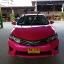 แท็กซี่มือสอง Altis J ปี 2015 เกียร์ธรมดา thumbnail 2