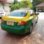 แท็กซี่มือสอง Altis J NGV ปี 2008 thumbnail 6