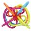 ของเล่นยางกัด Winkel จาก Manhattan toy thumbnail 3