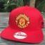 หมวก New Era Manchester United snapback thumbnail 1