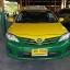 Altis E เกียร์ AUTO เครื่อง CNG จากศูนย์ ปี 2012 thumbnail 3