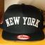 หมวก New Era NY New York Yankees Snapback thumbnail 15