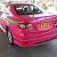แท็กซี่มือสอง Altis J NGV ปี 2012 thumbnail 2