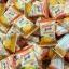 สบู่ส้มสด Fresh Orange Soap thumbnail 1