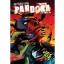Pandora Book : Wait and Bleed