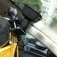 ขายึดกล้องติดรถยนต์ กับก้านกระจกมองหลัง แบบสไลด์ thumbnail 3