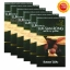 Luk Sam Rong แอลฟิน by ลูกสำรอง อาหารเสริมลดน้ำหนัก สูตรดื้อยา thumbnail 1