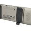 กล้องติดรถยนต์ HP F770 thumbnail 4