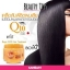 Boya Hair Treatment Q10 โบยา ทรีทเม้นท์หมักผม คิวเท็น thumbnail 2