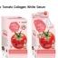 Smooto Tomato Collagen White Serum สมูทโตะ โทเมโท คอลลาเจน ไวท์ เซรั่ม thumbnail 1
