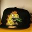 หมวก New Era Tokidoki Kaiju snapback thumbnail 1