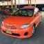 แท็กซี่มือสอง Altis E ปี 2012 เกียร์ออโต้ NGV เหลือวิ่งอีก 4 ปี 3 thumbnail 1