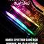 ADATA XPG SPECTRIX S40G RGB 512GB