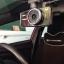 กล้องหน้ารถ Anytek AT66A thumbnail 4