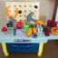 ชุดเครื่องมือช่างตั้้งโต๊ะ Magic Tool thumbnail 4