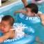 [Sสำหรับเด็กเล็ก] ห่วงยางหัดว่ายน้ำ Swim Trainer thumbnail 7