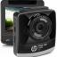 กล้องติดรถยนต์ HP F330 thumbnail 1