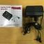 หม้อแปลง Adapter 1.5-12V รุ่น AC-3456 (500mA) 6 in 1 thumbnail 2