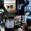 ช่อง USB Charger&Audio สำหรับ Toyota Vios / Yaris / Altis / REVO / New Fortuner / Camry thumbnail 7
