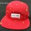 หมวก Akomplice 5panel Camper thumbnail 1
