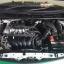 แท็กซี่มือสอง Altis E เกียร์ AUTO เครื่อง CNG หัวฉีดศูนย์ thumbnail 3