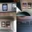 ช่อง USB Charger สำหรับ Honda Jazz City CRV Civic Accord Freed thumbnail 6