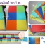 แผ่นรองคลาน จิ๊กซอว์ [หนา 1 ซม.] กว้าง 60x60 ซม. thumbnail 2