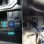 ช่อง USB Charger สำหรับ Toyota Vios / Yaris / Altis / REVO / New Fortuner / Camry thumbnail 4