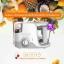 เครื่องนึ่งพร้อมปั่นอาหารเสริมเด็ก QOOC รุ่น Tankless thumbnail 27