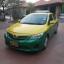 แท็กซี่มือสอง Altis J ปี 2012 เหลือวิ่ง 4 ปี 8 เดือน thumbnail 1