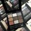 ขายส่ง HF539 sivanna colors makeup studio perfect palette ซีเวนน่า คัลเลอร์ส เมคอัพ สตูดิโอ เพอร์เฟ็ค พาเลทท์ thumbnail 3