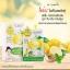 Smooto Lemon-C Snail Oil Control Serum สมูทโตะ เลมอน-ซี สเนล ออยล์ คอนโทรล เซรั่ม thumbnail 1