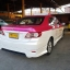 แท็กซี่มือสอง Altis J NGV ปี 2013 เหลือวิ่ง 6 ปี เกียร์ธรรมดา thumbnail 6