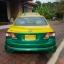 แท็กซี่มือสอง Altis J ปี 2011 เหลือวิ่ง 3 ปี 5 เดือน thumbnail 5