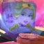 ชุดของเล่นโต๊ะเครื่องแป้ง เซตใหญ่ thumbnail 23