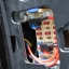 ฟิวส์แท็ป Micro Fuse Tab อุปกรณ์ต่อไฟในรถไม่ต้องตัดต่อสาย thumbnail 3