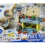 ชุดเครื่องมือช่างตั้้งโต๊ะ Magic Tool thumbnail 16