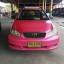 แท็กซี่ปลดป้าย Altis J ปี 2004 NGV ขาย 48,000 พร้อมปลดป้าย thumbnail 2
