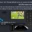 สมาร์ทโฮมกล่องควบคุม ทีวี เครื่องเสียง แอร์ ปิด-เปิดไฟ ผ่านมือถือ(WIFI) Broadlink RM Mini3 thumbnail 5