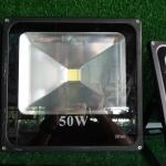 TIDA LED SPORT LIGHT 50W - 220V สินค้า มี มอก. Line ID : @LEDThailand