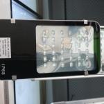 TIDA LED Street Light 80W - 220V สินค้า มี มอก. Line ID : @LEDThailand